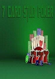 7 card  stud  tips  pokermtt.com