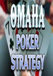 omaha  tips  pokermtt.com