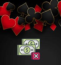 poker bonus(es) pokermtt.com