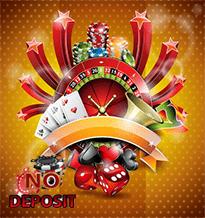 pokermtt.com no deposit