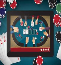multitable poker tournament pokermtt.com