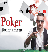 pokermtt.com pro poker