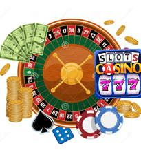 slots plus casino  poker  pokermtt.com