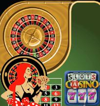 no deposit  bonus  pokermtt.com
